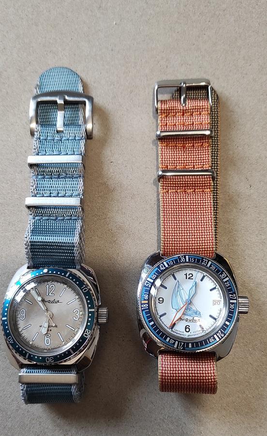 Vos montres russes customisées/modifiées - Page 12 4r2bZ