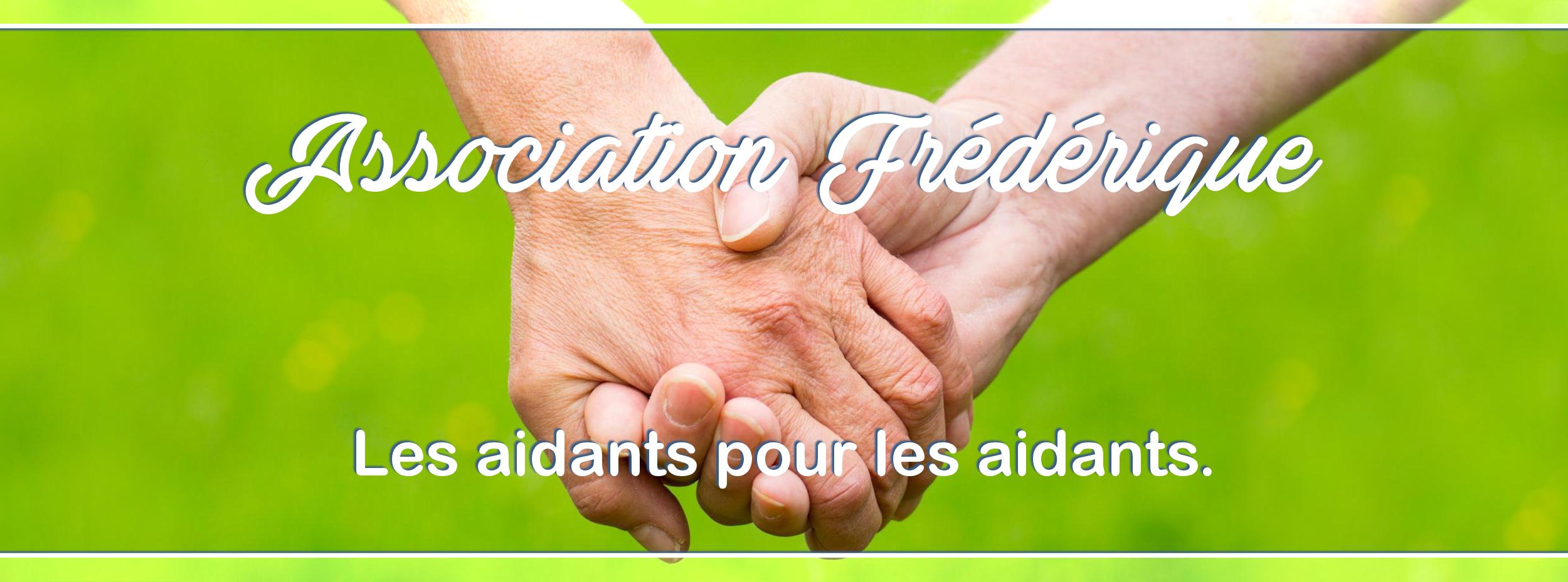 association Frédérique