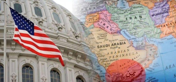 قراءة في سياسة ترامب الخارجية بين القوة المرنة والخشنة