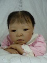 Reborn My-Linh petite