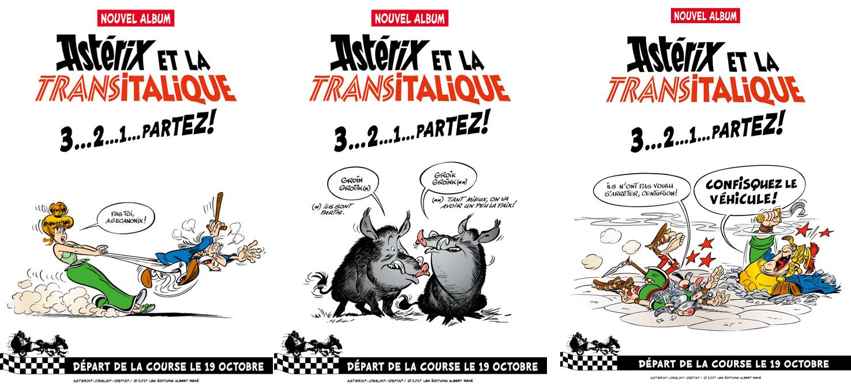 Asterix et la Transitalique (octobre 2017) - Page 5 5Gxl1