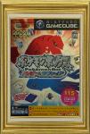 Pokémon Box (jap)