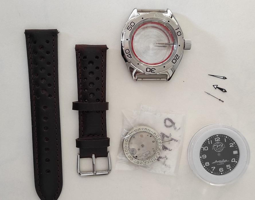 Vos montres russes customisées/modifiées - Page 14 5YJG7