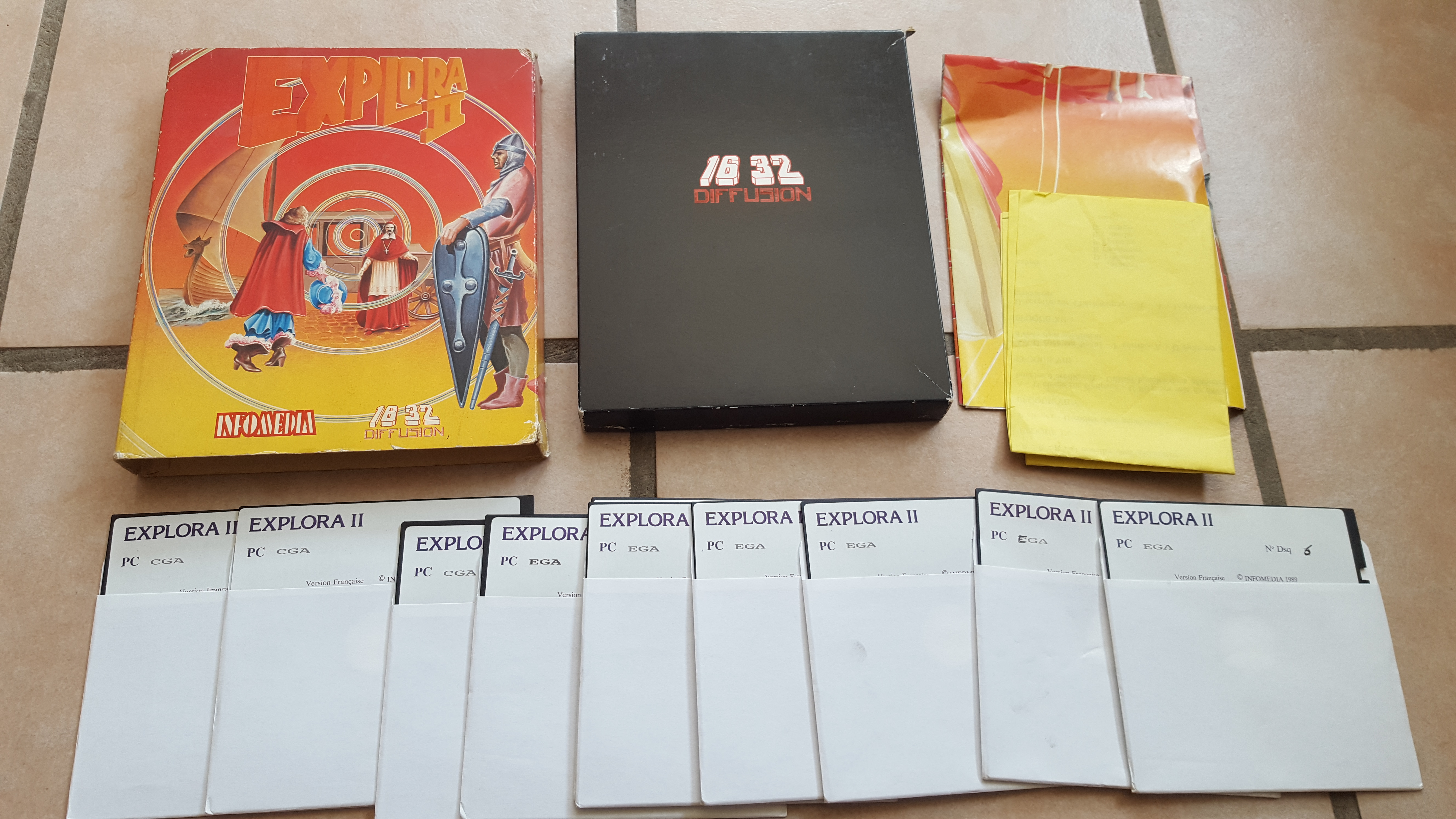 Vente ordinateurs et jeux Atari, Amiga, Amstrad et PC MAJ 20/01 - Page 6 5gQm7