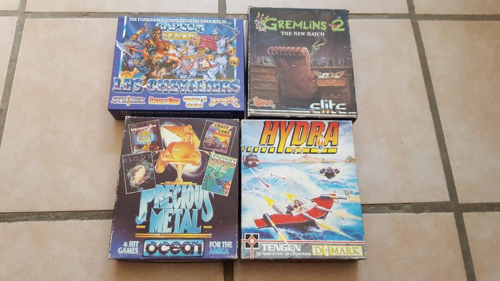 Vente ordinateurs et jeux Atari, Amiga, Amstrad et PC MAJ 20/01 5gR7g