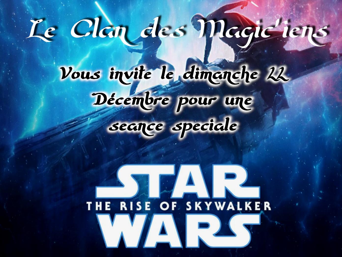 Dimanche 22 Décembre : SEANCE STAR WARS ANNULEE 5jyVG