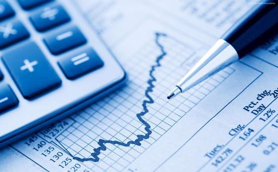 انعكاسات تطبيق النظام المحاسبي المالي على التحليل المالي في المؤسسات الاقتصادية الجزائرية