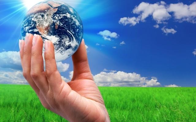 دور الشركات متعددة الجنسيات في تهديد الامن البيئي