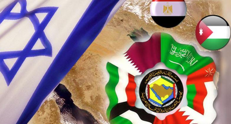 ألْغازُ الغازِ : رؤية مختلفة – وليد عبد الحي
