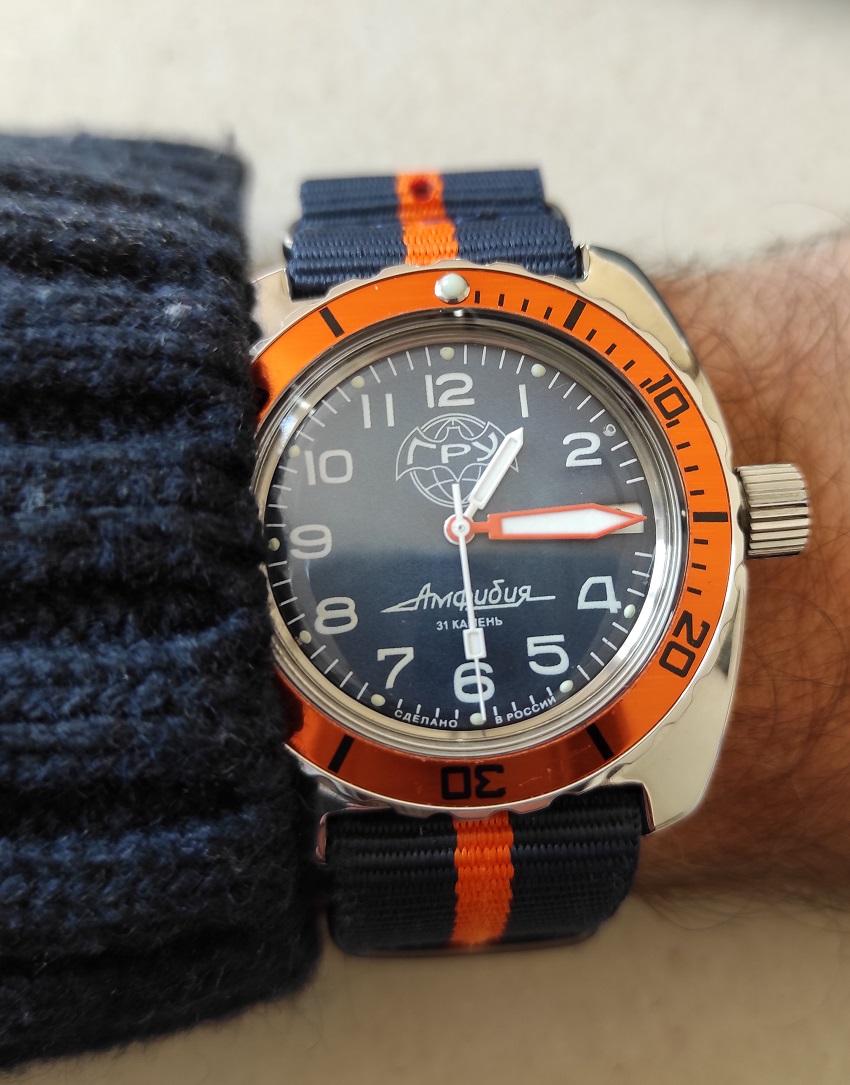 Vos montres russes customisées/modifiées - Page 12 77eJr