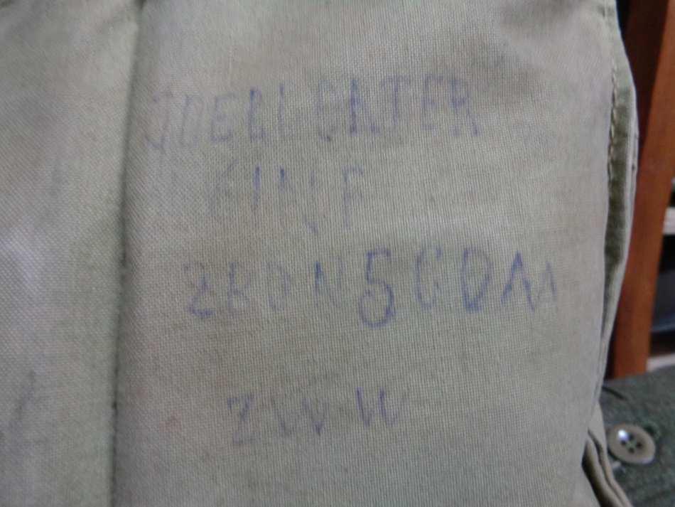 mag gb 1942  7Y3ap