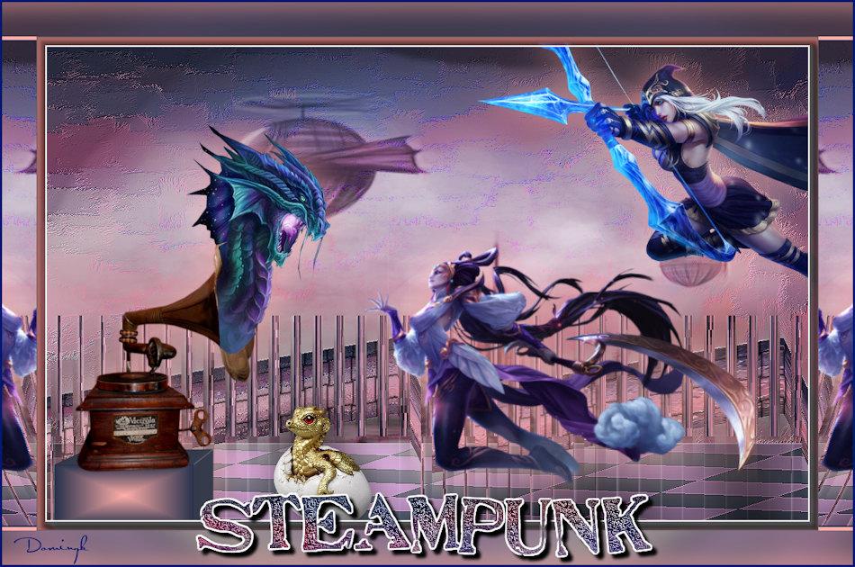 Tuto Steampunk_3(PSP) 7kW7N