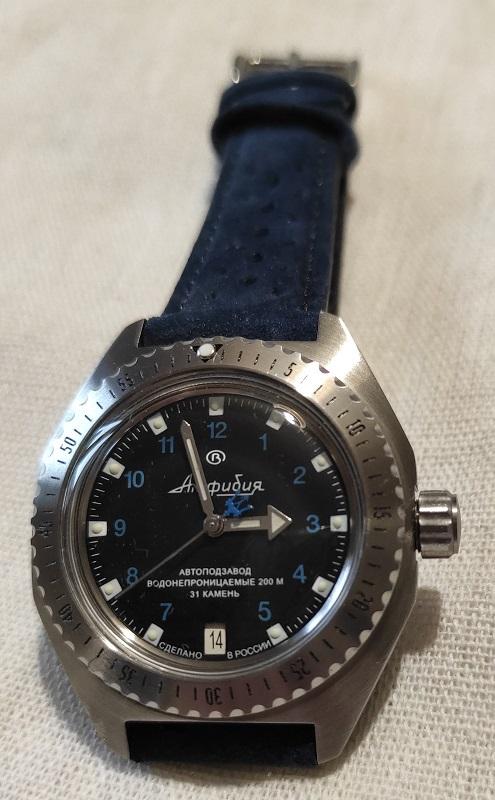Vos montres russes customisées/modifiées - Page 17 7kaxzs