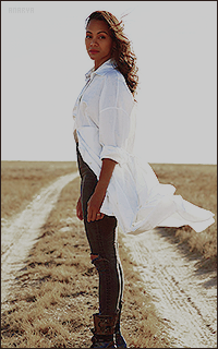 Zafrina Selerina Reyes