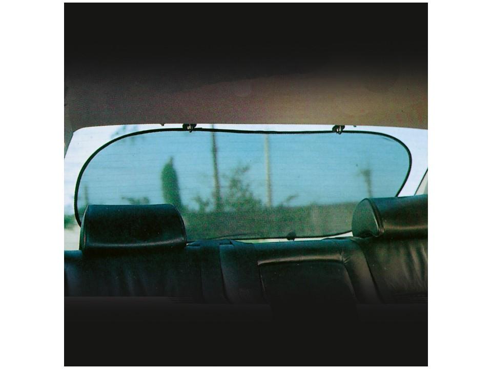 rideau pare soleil 50 x 100 cm vitre auto voiture pliable pour vitre arriere ebay. Black Bedroom Furniture Sets. Home Design Ideas