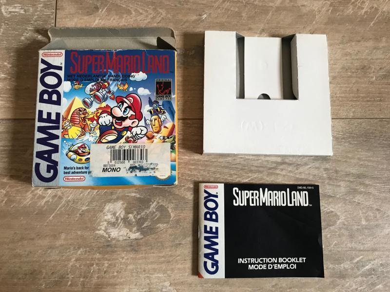 [EST] Jeux NES et GAMEBOY complets 03wd1