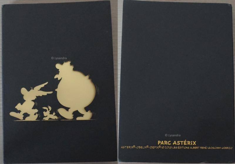 Mes dernières acquisitions Astérix - Page 3 0JPe1