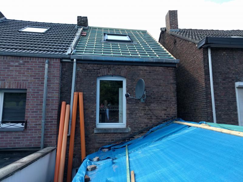 rénovation d'une maison 0q7Py