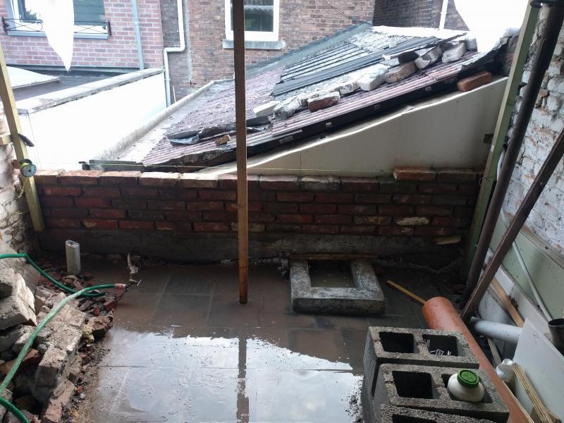 rénovation d'une maison 0q7pO