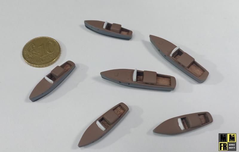 Bismarck 1/350 Tamiya  - Page 8 0qKJO