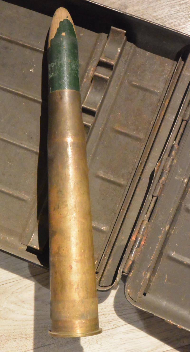 Boite de transport de munitions...toujours Suédois! 1mrKZ