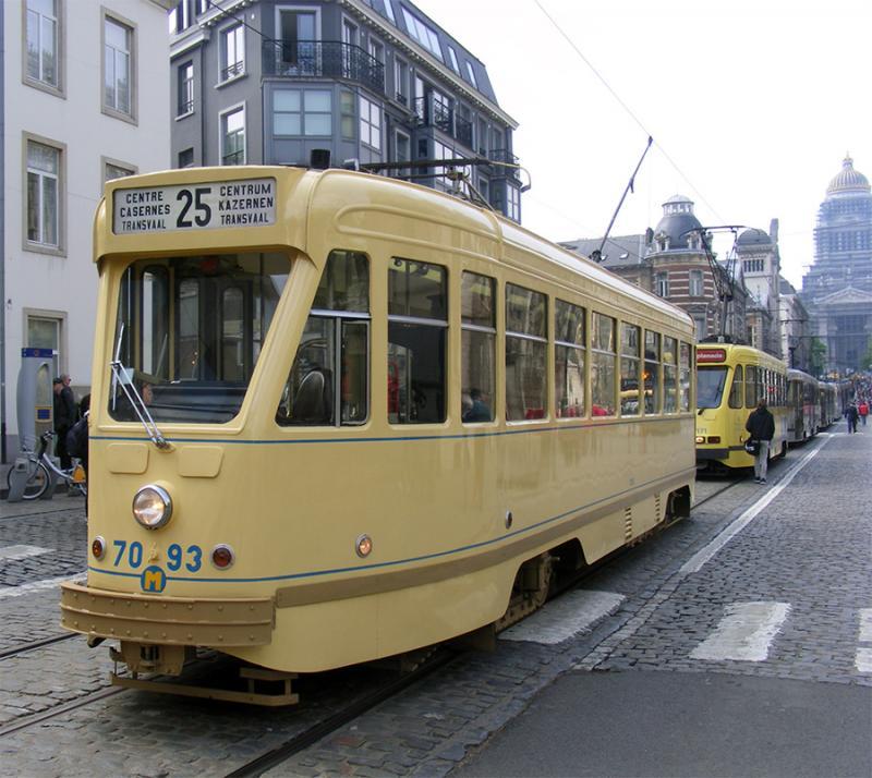 150 ans de tram à Bruxelles - Page 2 1oXQo