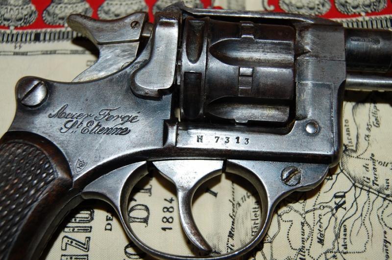 revolver 1892 civil 2rZGA