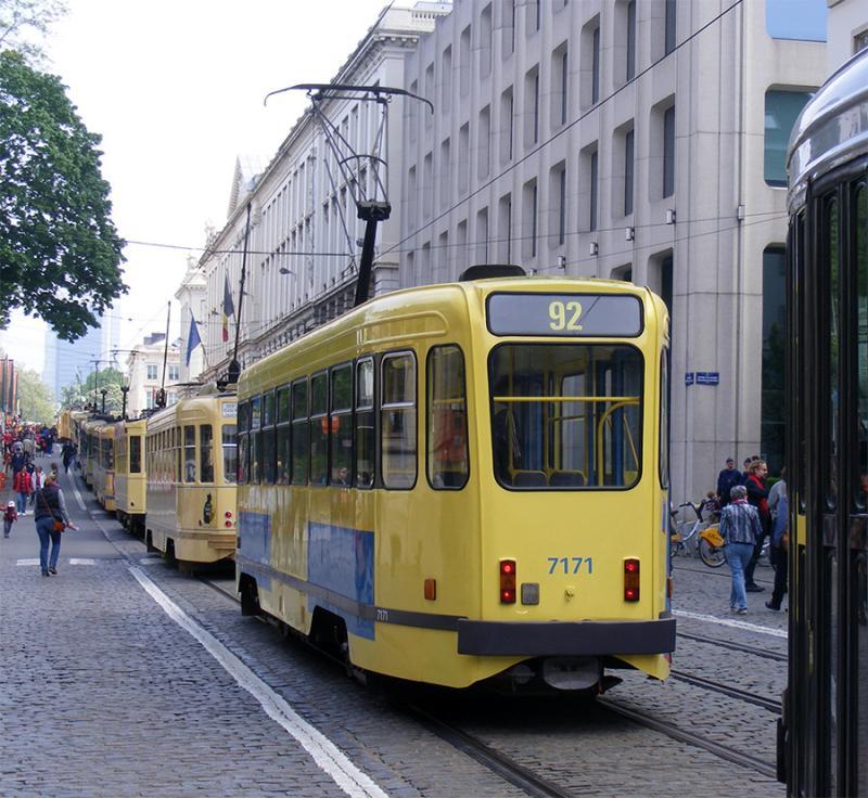 150 ans de tram à Bruxelles - Page 2 30WVq