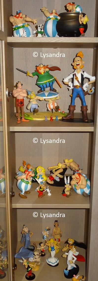 Astérix : ma collection, ma passion - Page 15 39GZQ