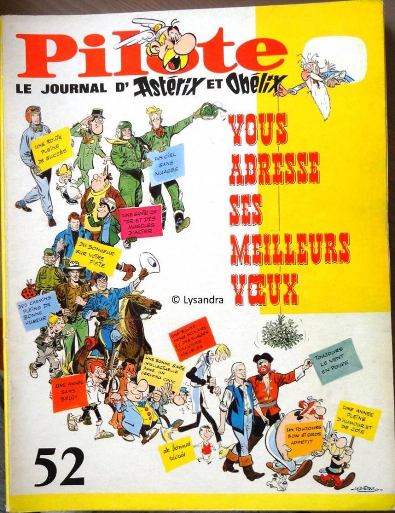 Pilote - Le journal d'Astérix et d'Obélix - Page 4 3GgQJ