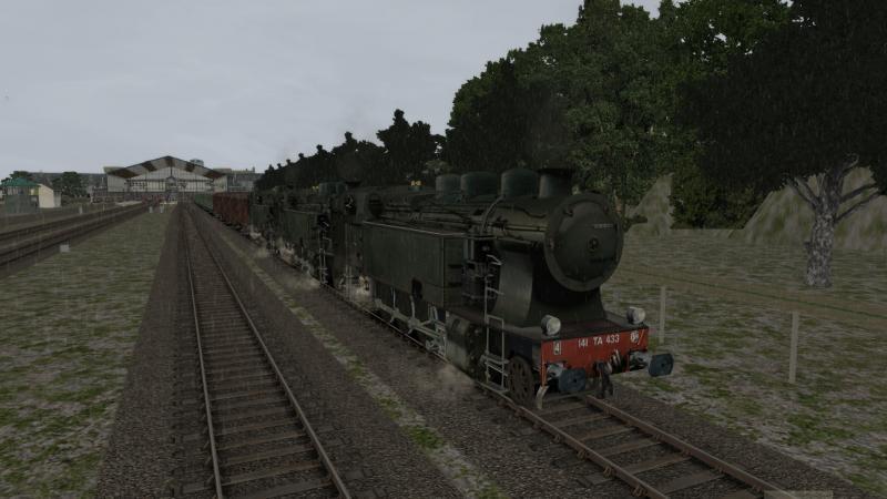 Balade en Bretagne-V 02 3o4V8