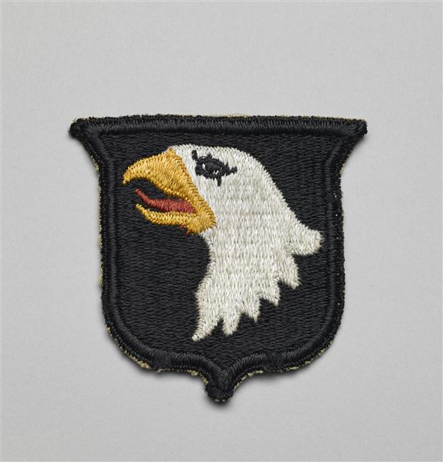 Parachutistes / commando / Jedburghs / BCRA / S.O.E. / O.S.S. / S.A.S 3valQ