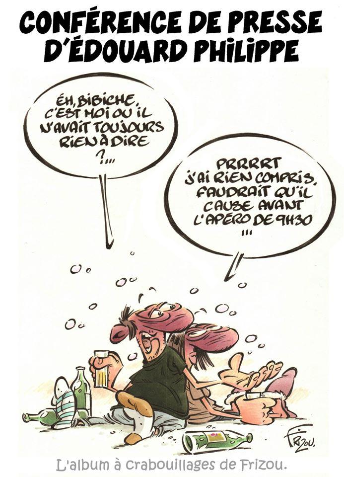 de L'humour ça continue - Page 40 3wpa8