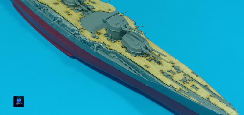 Fuso (Fujimi 1/700° et PE) par MaquetteTv 5YAQy