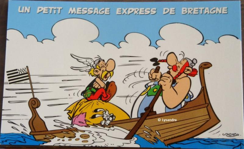 Astérix : ma collection, ma passion - Page 20 5nrYg