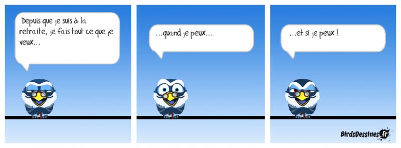 blagounette - Page 9 692gsv