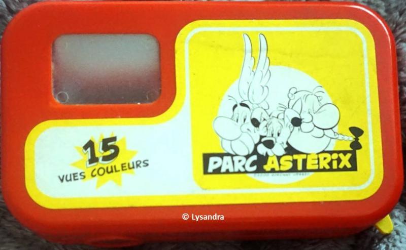 Mes dernières acquisitions Astérix - Page 39 7QRdr