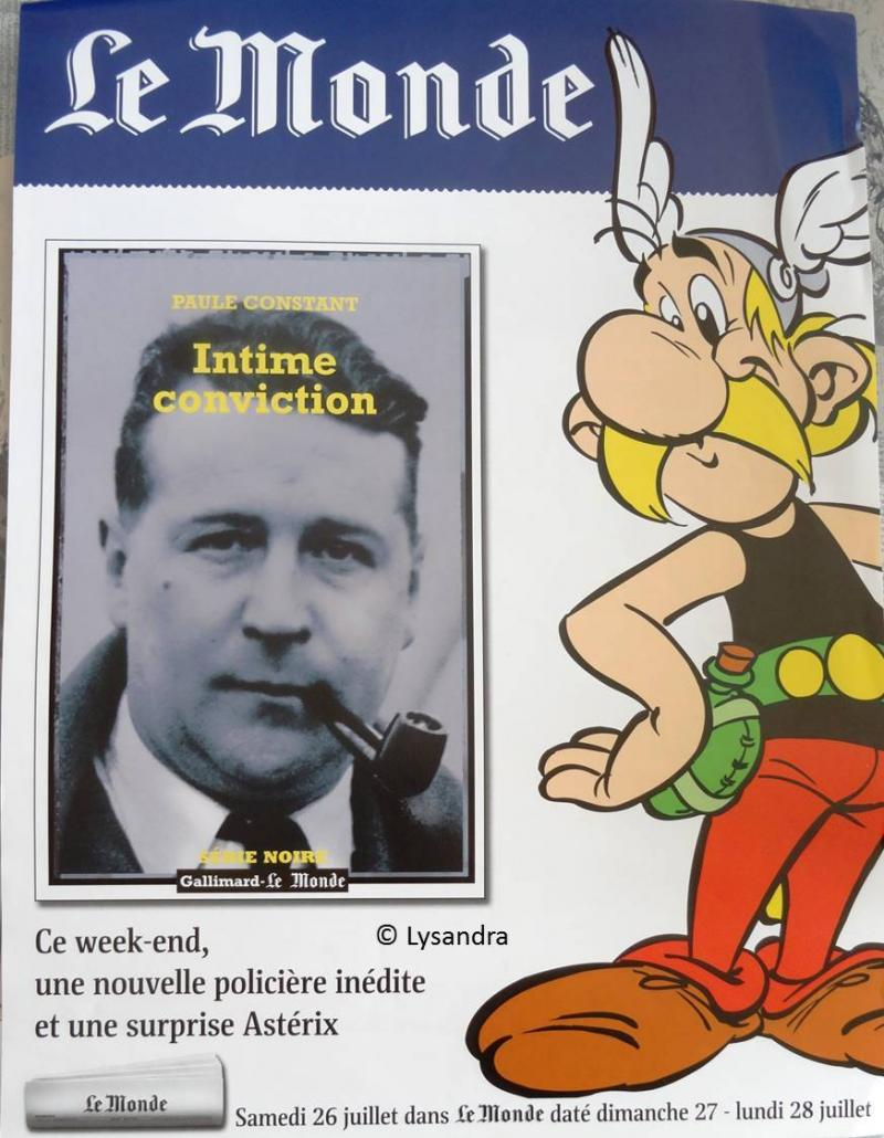 Astérix : ma collection, ma passion - Page 15 7Qp0Q