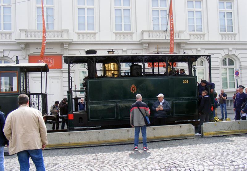 150 ans de tram à Bruxelles - Page 2 7o3LR