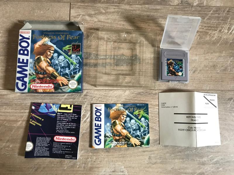 [EST] Jeux NES et GAMEBOY complets 8NOvw