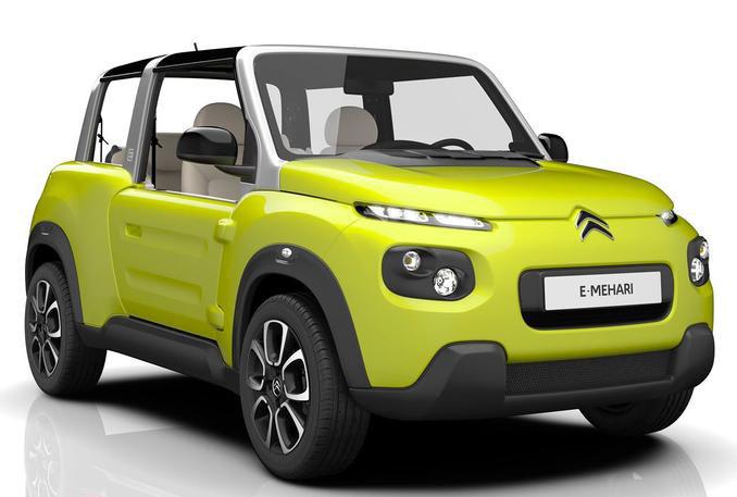 isolation thermique des véhicules électriques ? 8NqOx