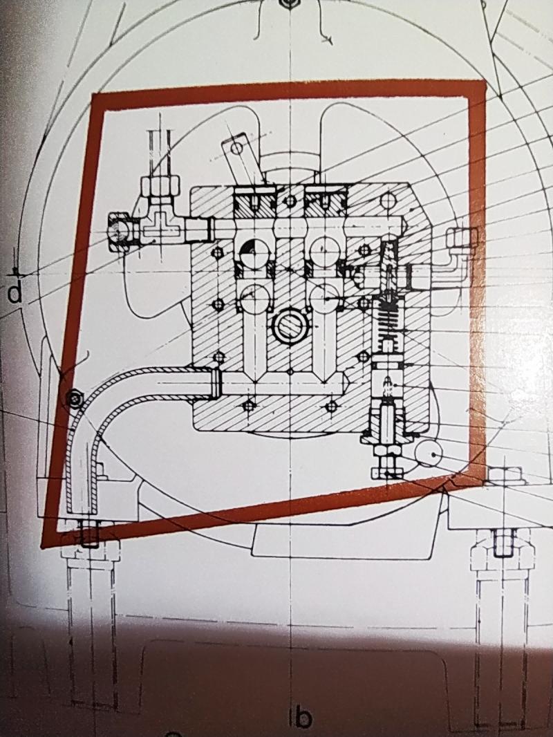 Achat et remise en etat d'un HBX360 - Page 3 8tioua