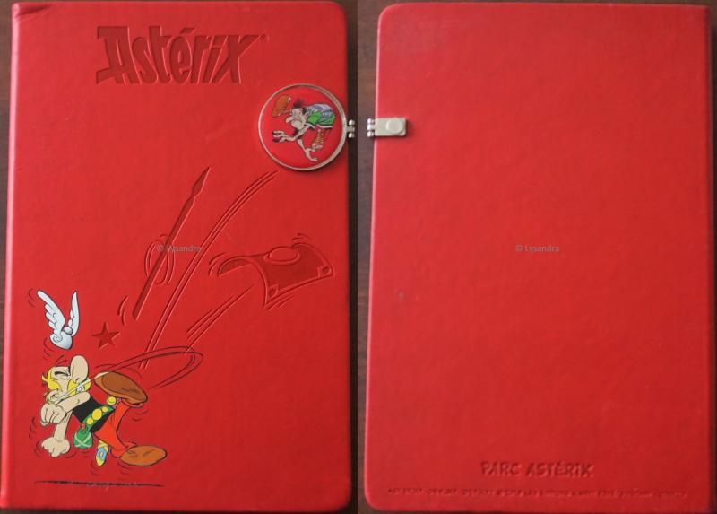 Mes dernières acquisitions Astérix - Page 3 8yvWG