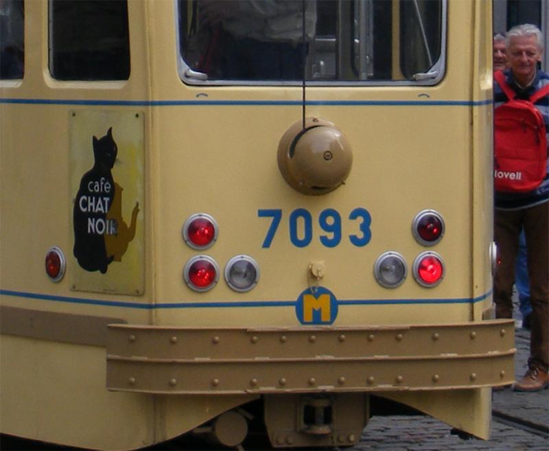 150 ans de tram à Bruxelles - Page 2 924eV