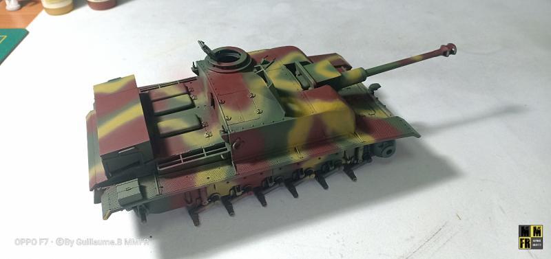 Tamiya Sturmgeschutz III - 1/35 - Page 2 9KQnl