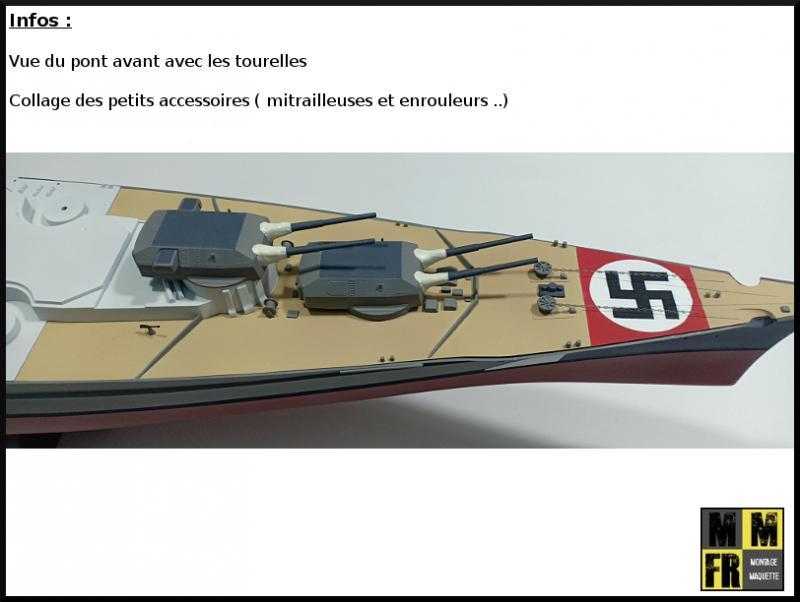 Bismarck 1/350 Tamiya  - Page 3 9q0eV
