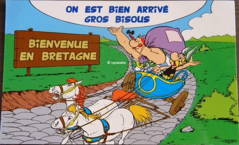 Astérix : ma collection, ma passion - Page 20 A8rnw