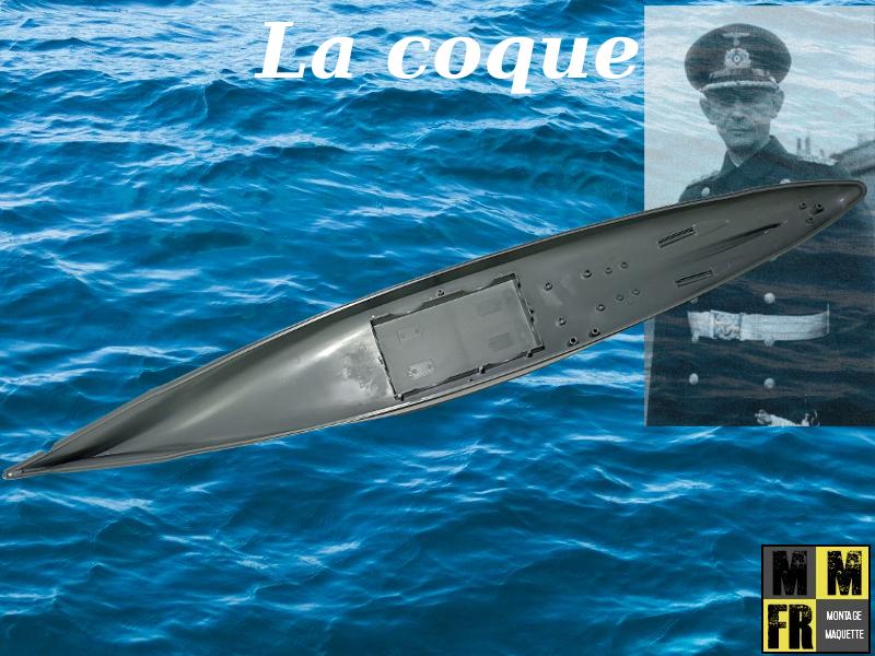 Bismarck 1/350 Tamiya  AJ0J3