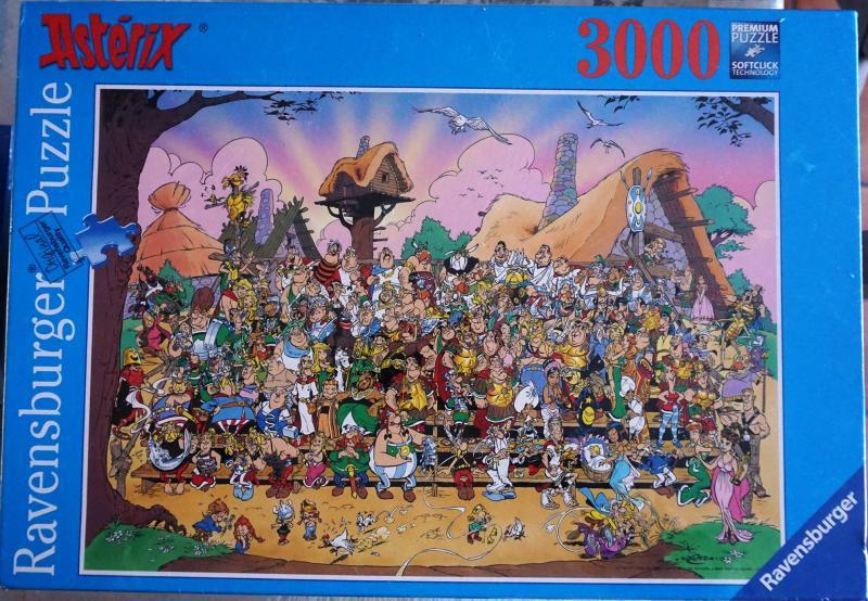 Mes dernières acquisitions Astérix - Page 42 AK8xq