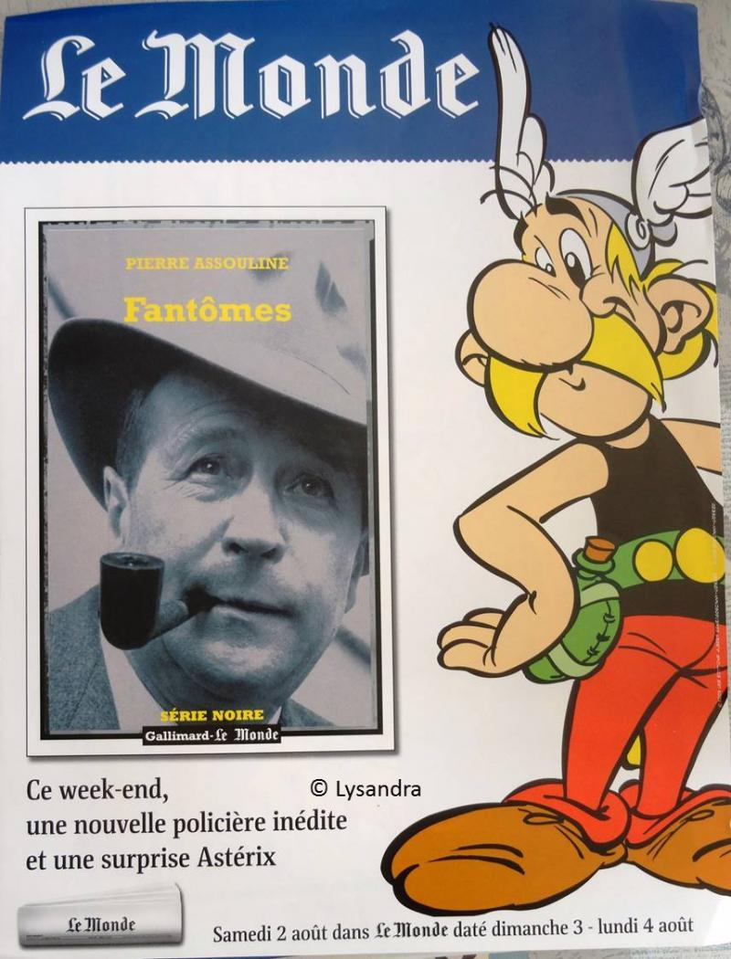 Astérix : ma collection, ma passion - Page 15 AQVA3